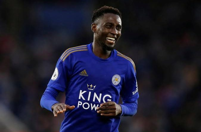 Is The Leicester City Midfielder Underrated?