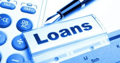 Revisiting key issues in loan delinquency governance
