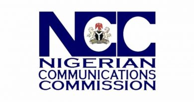 NCC advocates financial inclusion with banking industry, others