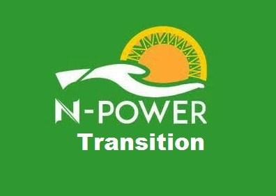 Npower Transition 2020 Registration – Npower Transition News