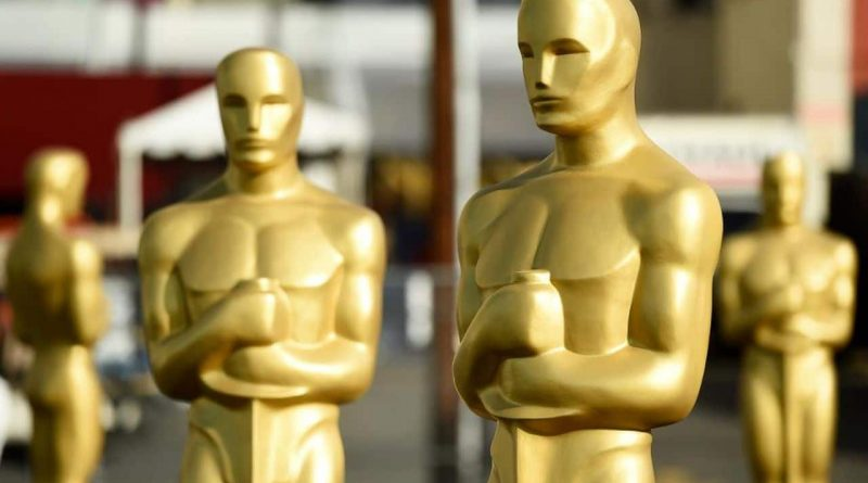 Oscars 2020: Full list of winners