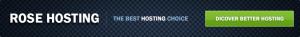 https://secure.rosehosting.com/clientarea/aff/aff.php?id=19154