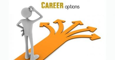 What Is The Best Way To Choose A Career?