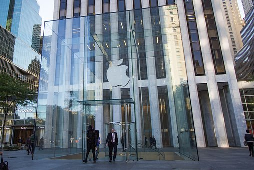 Why Are Apple Inc Strategies for 2020 Always Outstanding?