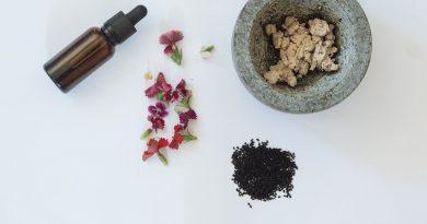 Black Seed 2 Amazing Benefits You Need To Consider