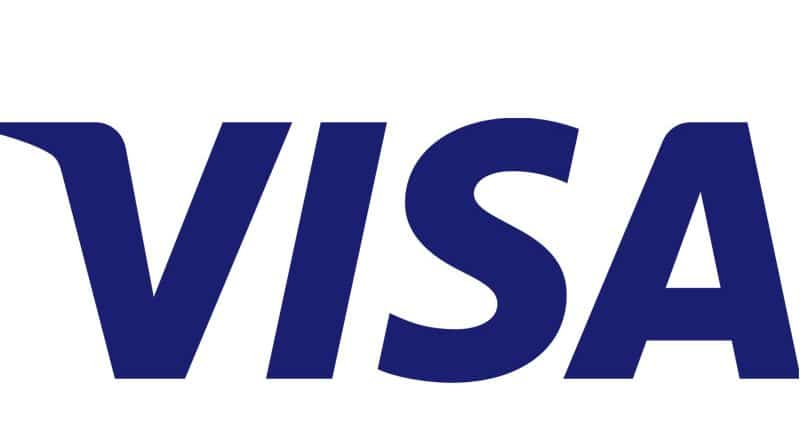 Visa's Fast Track Program Propels Growth of the Fintech Industry Worldwide
