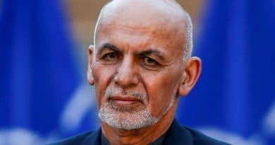 Afghanistan to free 900 more Taliban prisoners: Government   News