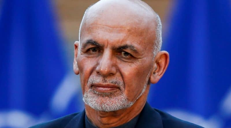 Afghanistan to free 900 more Taliban prisoners: Government | News