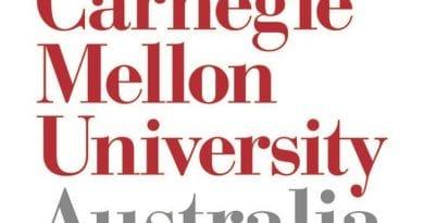 CMU Australia Scholarships 2020/2021 for International Students