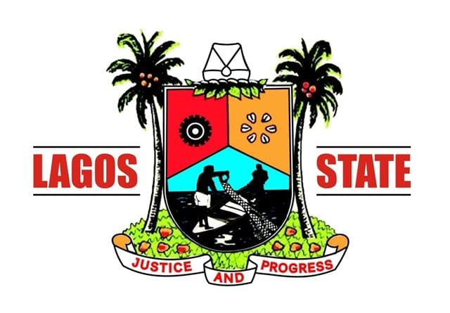 Massive Teachers Recruitment 2020 by Lagos State Government