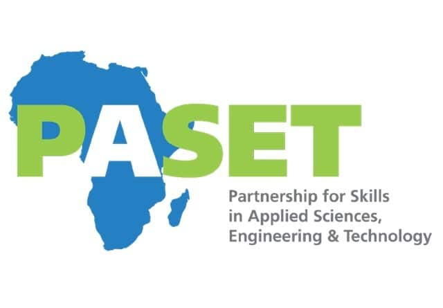 PASET Regional Scholarship and Innovatioin Fund (RSIF) PHD Scholarships 2020