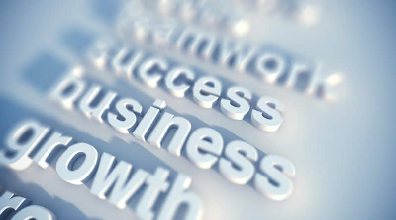 The need to transform your businesses to succeed in the post COVID-19 environment