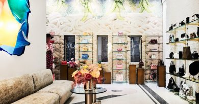 How retailers are bringing the in-store experience to homes – Glossy