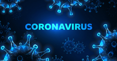 Coronavirus And Vision 2020NaijaGists.com - Proudly Nigerian DIY Motivation & Information Blog