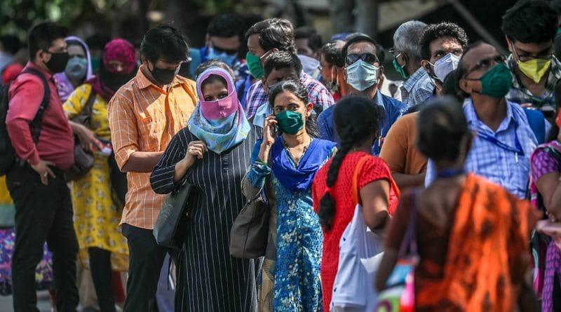 India coronavirus cases surpass 500,000: Live updates   News