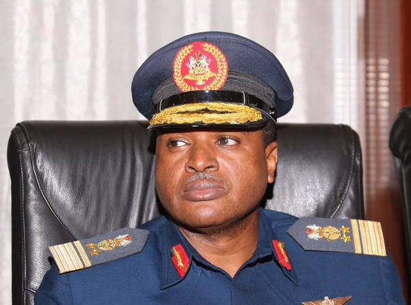 NAF at 56: Signposts to a Promising Future