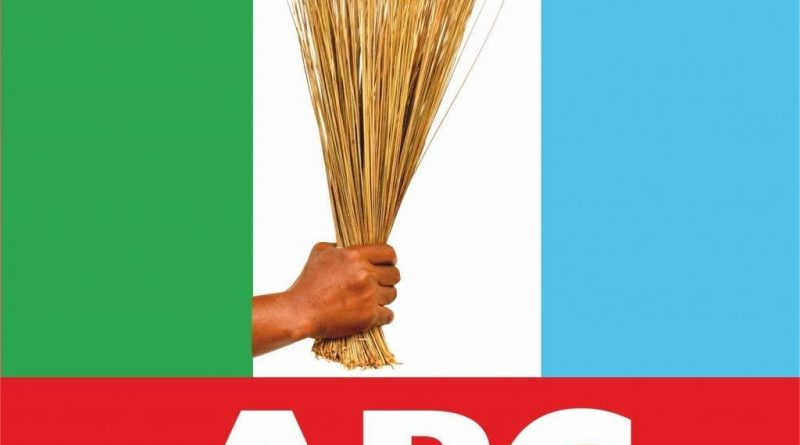 APC factions take extreme positions