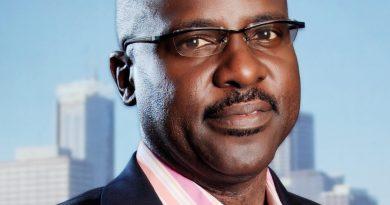 Ekiti 2022: Internal crisis may 'consume' APC - Buhari campaign Chief, Asinkolu