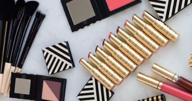 The beauty industry introduces community give-back programs for BIPOC-owned brands – Glossy