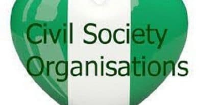 CSO calls for withdrawal of bills threatening citizens' rights to digital freedom, expression