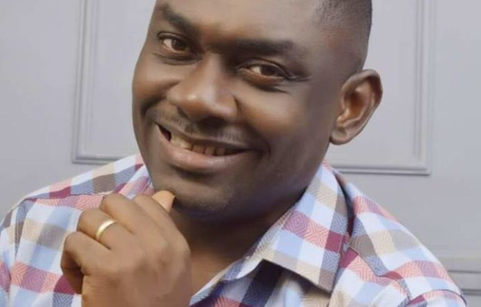 Can Nigeria ever get it right? — Economic Confidential
