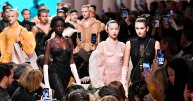 See You in September? | BoF Professional, This Week in Fashion