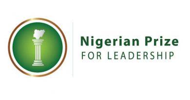 NLDS Seeks Transformational Leadership in Nigeria — Economic Confidential