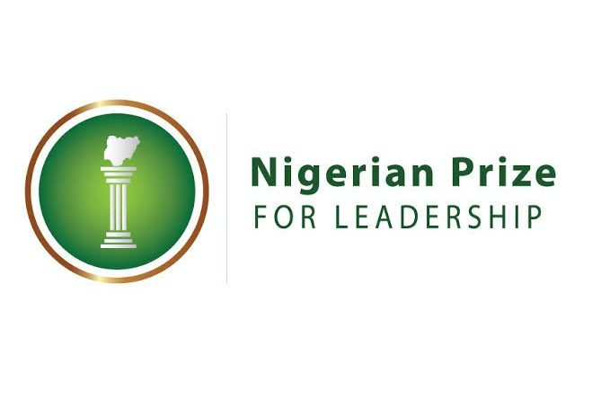 NLDS Seeks Transformational Leadership in Nigeria — Economic Confidential