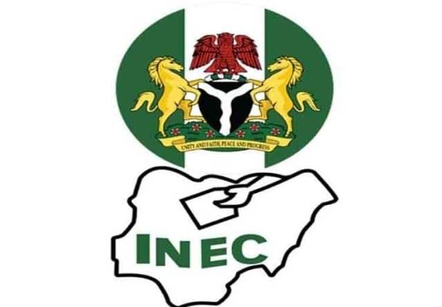 INEC Recruitment 2020/2021 - Application Form & Portal