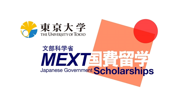 Japanese Government (MEXT) Scholarships for Young Leaders Program 2020/2021