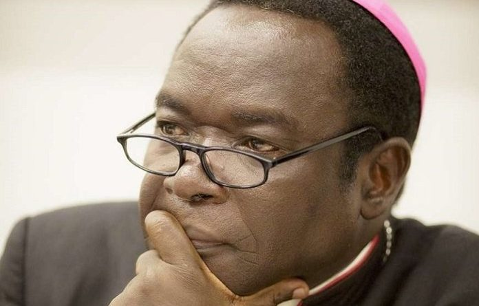 What happened on the road to heaven? By Matthew Hassan Kukah – Newsdiaryonline