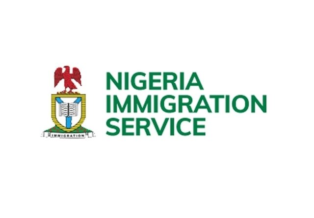 Nigeria Immigration (NIS) Recruitment 2020 - Application Form & Portal