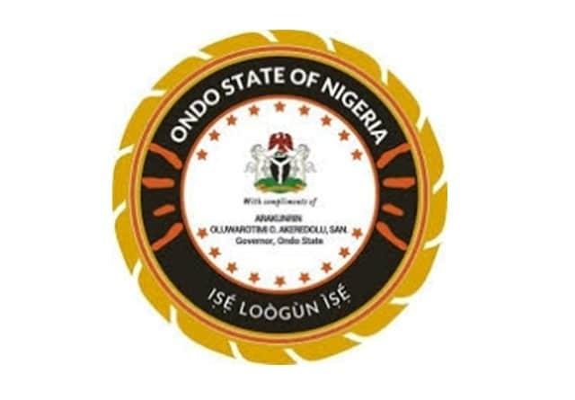 Ondo State Teachers Recruitment 2020/2021 - Application form & Portal