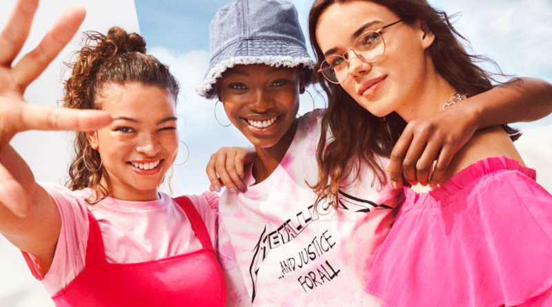 Where are fashion's chief diversity officers? – Glossy