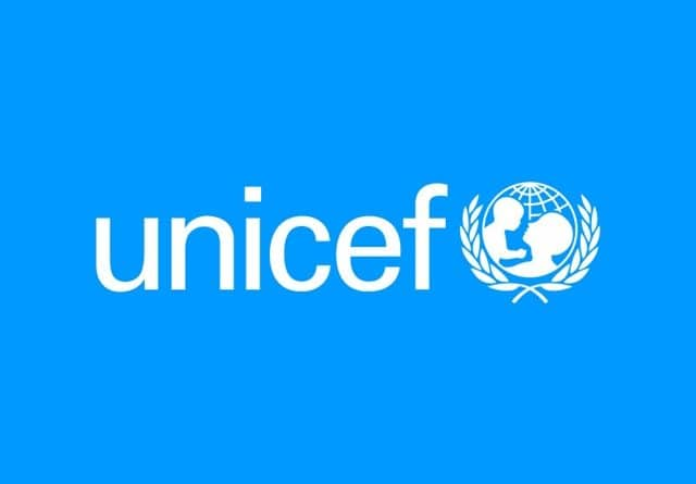 United Nations International Children's Emergency Fund (UNICEF) Nigeria COVID-19 Innovation Challenge 2020