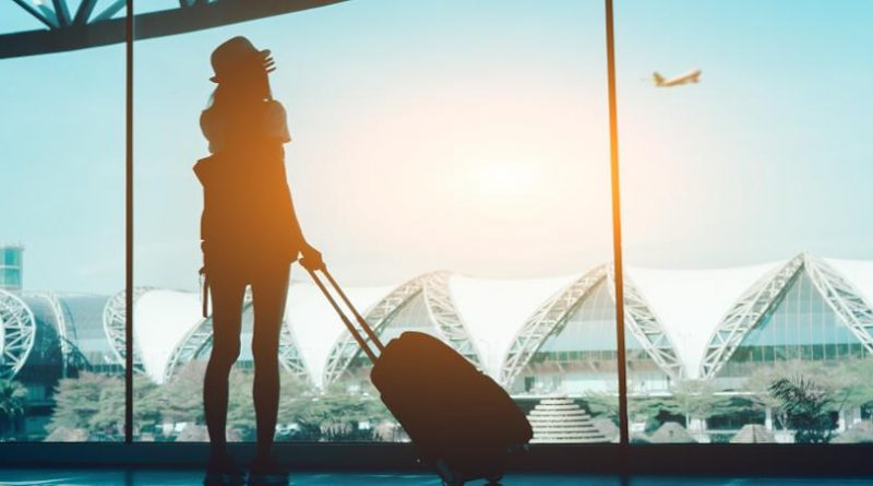 Why you should visit a travel clinic before your next trip