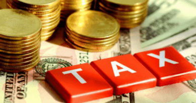 Modification of expense deductibility clause – Implications for taxpayers