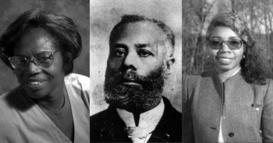 Black Lives Matter: 100 Inventions Made By Blacks Persons
