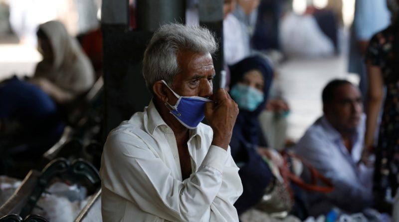 Pakistan PM warns of more coronavirus deaths: Live updates   News