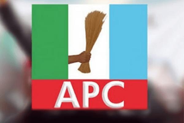 When APC killed joy in Edo on freedom day
