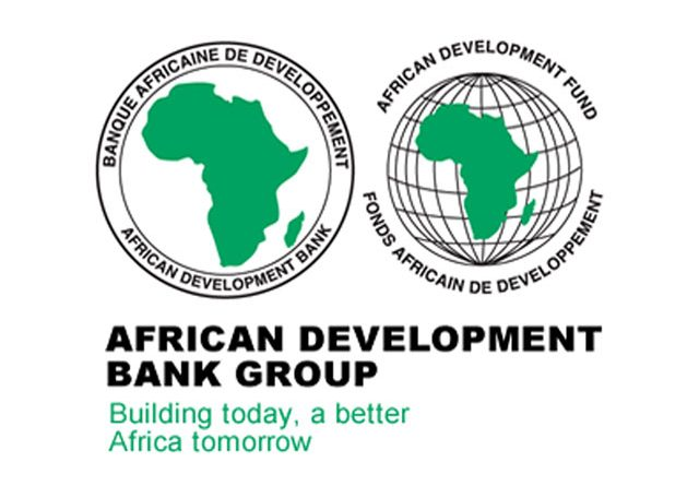 Chief Evaluation Officer, BDEV1 at the African Development Bank Group (AfDB)