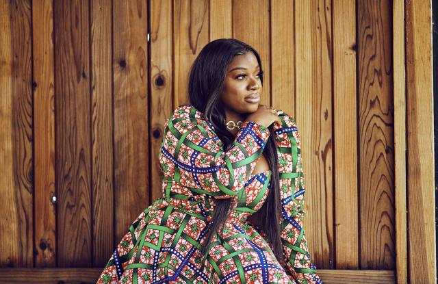 BET Awards Celebrate Black Designers, Stir Calls for Fashion Change – WWD