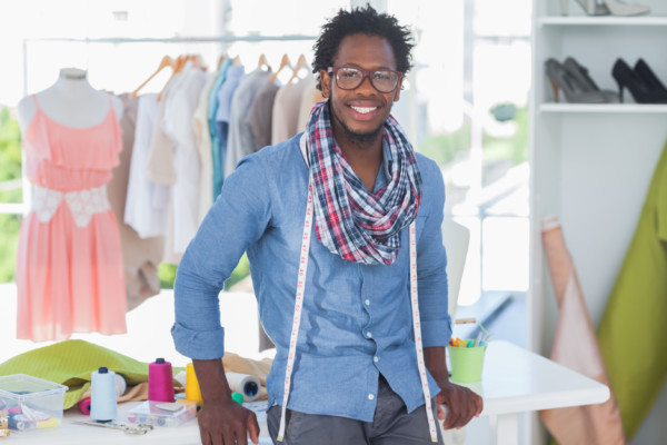 Amy Chilaka: 7 Myths About Becoming A Profitable Fashion Designer