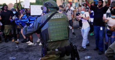 Atlanta mayor announces series of police reforms: Live updates | News