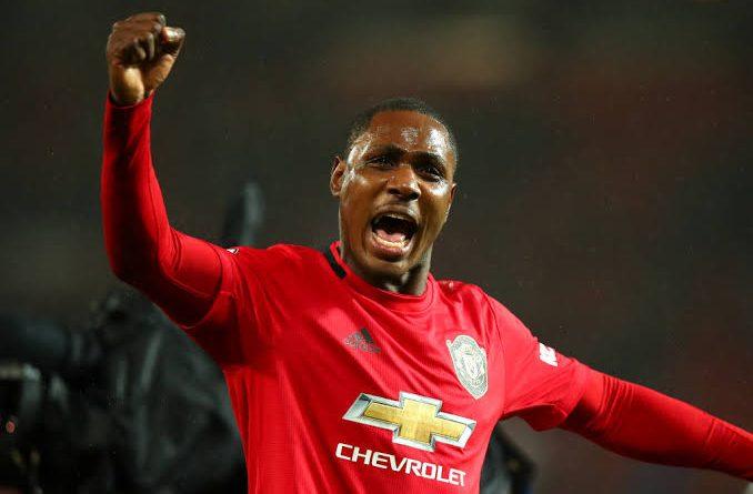 Goalscoring Nigerians Abroad: Chinedu, Ismaila, Kadiri, Ighalo On Target :: Nigerian Football News