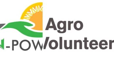 NPower Agro Recruitment 2020 - Register for Npower Agro Jobs 2020 » Voice of Nigeria