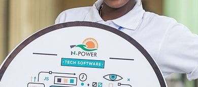 NPOWER Registration 2020 - Fill N-Power June 2020 Application at www.npower.fmhds.gov.ng