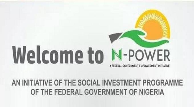 Npower News 2020- May/June Stipend & Recruitment News » Voice of Nigeria