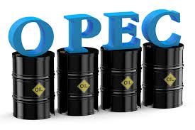 Nigeria's Oil Revenue To Drop By N140bn Following OPEC Cut — Economic Confidential
