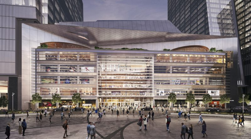 How reopening delays are impacting Hudson Yards retailers – Glossy